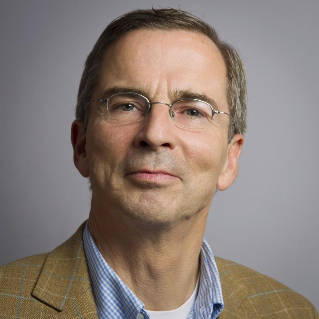 Jan Bruijn