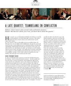 IN-BEELD-3-A-late-quartet-