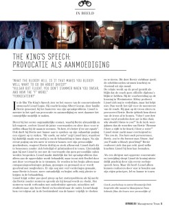 IN-BEELD1--King's-Speech